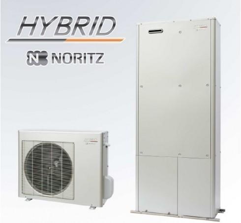 H-GTHC2400AD