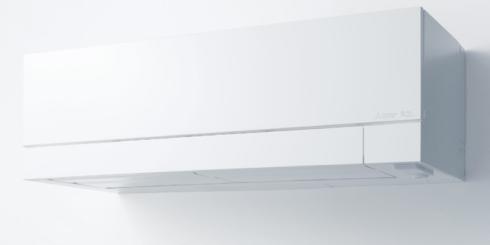 三菱電機 2021年度 ルームエアコン 霧ヶ峰FZ・Zシリーズを発売